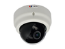ACTi 2M In. Dome ,SLL,