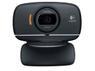 LOGITECH OEM - B525 HD Webcam