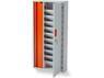 LapCabby Lyte 10 WD/EUR