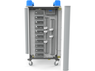 LapCabby UniCabby 20H Blue/EUR