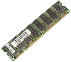 MICROMEMORY 512MB DIMM Module