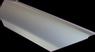 ERNITEC CHMS-250, Sunshield for CHM-25