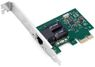 MICROCONNECT Gigabit PCIe network card