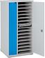 LapCabby Lyte 16 MD/EUR