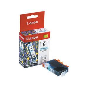 CANON BCI-6PC REFILL CYAN PHOTO S8XX/9XX I950 NS