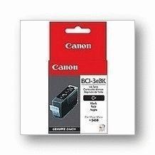 CANON Cyan blæktank BCI1401C (130 ml) til W7250