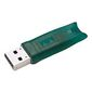 CISCO 128MB USB Flash Token for Cisco 1800/2800/3800 series