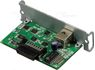 CITIZEN INTERFACE BOARD USB CT-S300/CD-S500/PPU-700