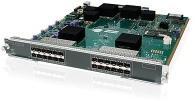 Hewlett Packard Enterprise MDS 9000 24-Port 4G