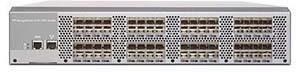 Hewlett Packard Enterprise StorageWorks 4/64 Bse SAN