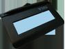 TOPAZ Signature Pad SigLite 460 , Ba BAREX