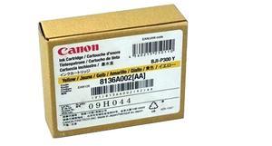 CANON BJIP300/Y/Yellow f CX 350