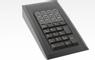 TIPRO Black keycaps