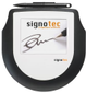 SIGNOTEC Omega, Full Colour, FTDI-USB