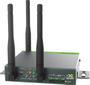 INHAND NETWORK INROUTER 3G WLAN ROUTER