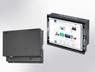 "WINSONIC 12.1"" LCD monitor"