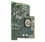 IBM EMULEX 4GB SFF FC EXP CARD FOR BC