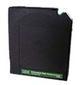 IBM 3590E MAGSTAR K LBL TAPE CART 20/40 GB