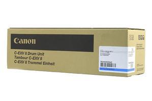 CANON IRC 3200N/CLC 3200 Drum Cyan C-EXV8