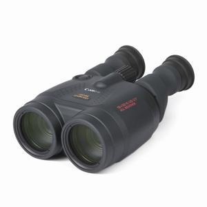 CANON Binoculars/18x50 IS with stabilisator