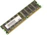 MICROMEMORY 512MB DDR400 32MX8 CL3