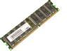 MICROMEMORY 512MB PC3200 STANDARD MINNE