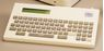 TSC KP-200 Plus Keyboard / Stand-Alone Terminal for prin