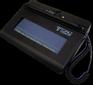 TOPAZ SigLite 1x5 Bluetooth BAREX