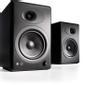 AUDIOENGINE Powered Bookshelf Speakers A5+