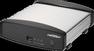 PARTNER TECH PT-1510, D2550, excl. OS
