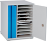 LapCabby Lyte 10 SD/EUR