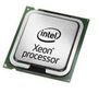 HP HP CPU INTEL E5440 2,83Ghz for DL380 G5 (Bulk)