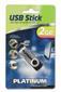 BESTMEDIA USB2.0 FD   2GB PLATINUM Twist