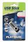 BESTMEDIA USB2.0 FD  16GB PLATINUM Twist