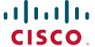 CISCO 2811 512MB DIMM DDR DRAM