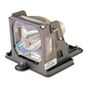 SAHARA Lamp Module for S2000/S2200 Projector