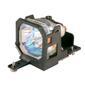 SAHARA Lamp Module for C755/775 Projectors