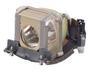 PLUS Lamp mdlfplus u4 111/112/131/136/232/237