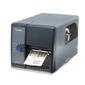 INTERMEC RNTR LAN IEEE1284 LTS 203DPI  IN