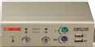 LONGSHINE 2-Port USB/PS2 KVM S