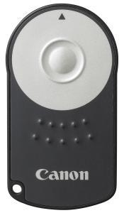 CANON Remote Controller f/ EOS 300D