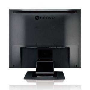 AG NEOVO U-19 LCD-Displays NeoV Glas