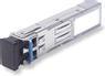 EXTREME 100BASE LX10 mini-GBIC