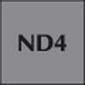 COKIN Neutralgrau 4x       A 153