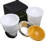 GARY FONG Lightsphere Universal: Pro Kit