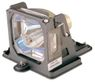 SAHARA Lamp Module for S3180 Projector