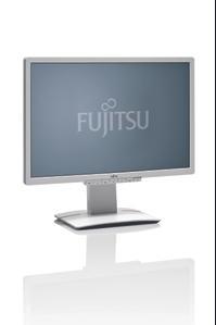 "FUJITSU DISPLAY B22W-6 LED Business 22""wide"
