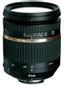 TAMRON AF SP 17-50mm F2.8 XR Di II VC LD B005NII for Nikon m/stabilisator!