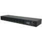 CYBERPOWER SWITCHED PDU 1U 12A 8 OUTLETS 8XC13 ACCS