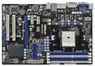 ASROCK A55-ICAFE, socket FM1 ATX